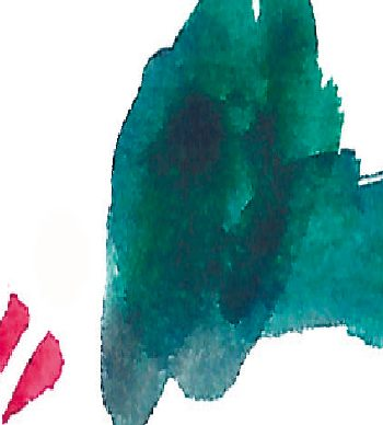 18_08_29_ESKELINA_CONCERTS_TACHE_01